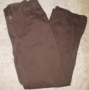 Charter Club Pants - Charter Club size 6P